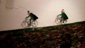 22 març_Escultura pequeña y relieves Camarasa
